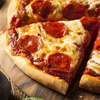 ورکشاپ آموزش تخصصی پیتزا