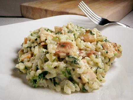 غذاهای خوشمزه ایتالیایی
